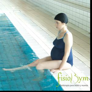 10 refrescantes ejercicios de natacion para embarazadas for Piscina para embarazadas