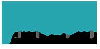 FisioByM Logo