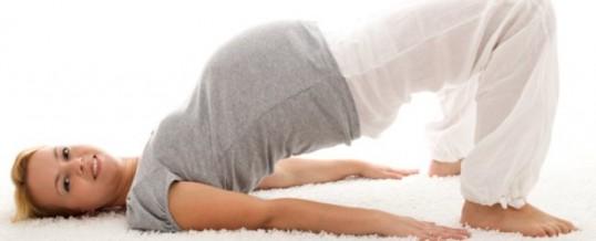 Consultas Online sobre Embarazo