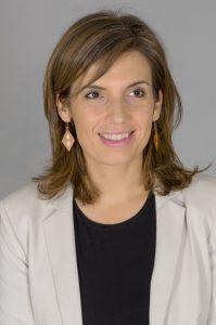 Lorena Gutiérrez Fernández FisioByM