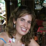 Lorena Gutierrez
