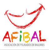Afibal