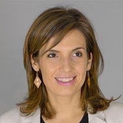 Lorena Gutiérrez Fernández